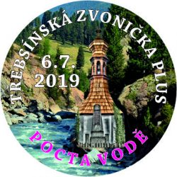 Třebsínská Zvonička
